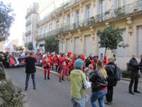 La fanfare en action :) (1x2)